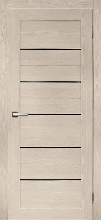 Дверь царговая М-2