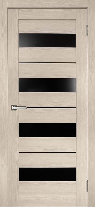 Дверь царговая М-4