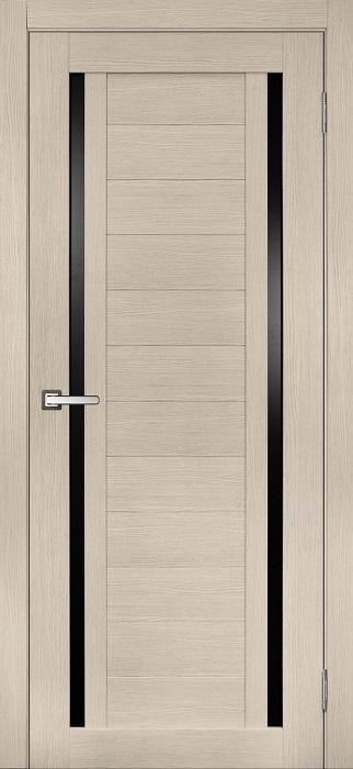 Дверь царговая М-7