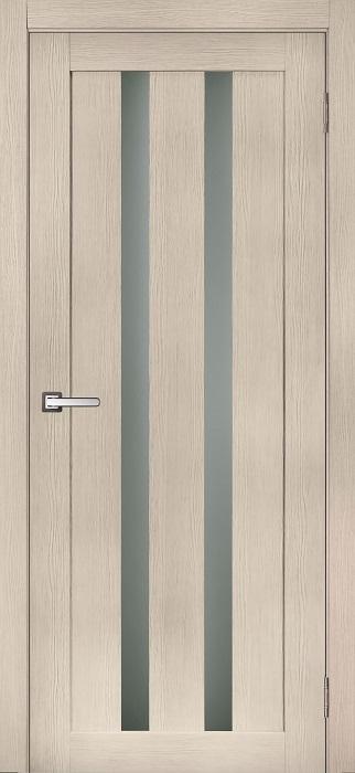 Дверь царговая М-8
