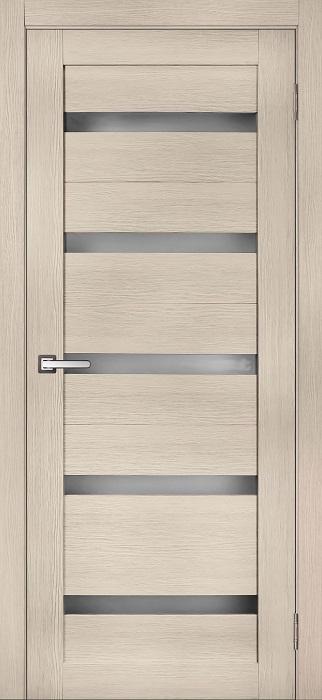 Дверь царговая  М-1