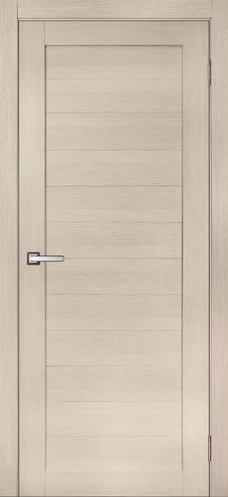 Дверь царговая М-0