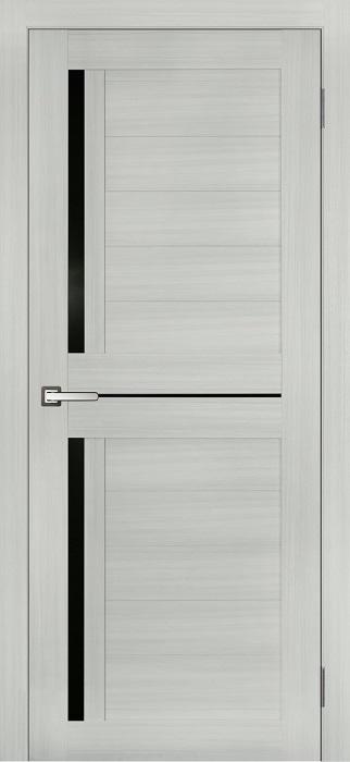 Дверь царговая П-5