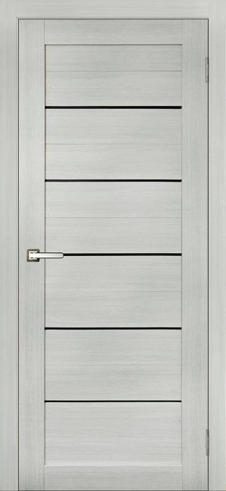 Дверь царговая П-2