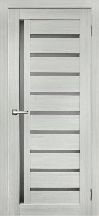 Экошпон двери
