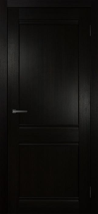 Дверь царговая П-9