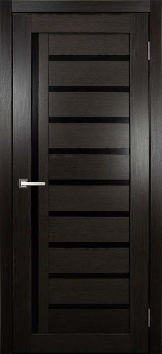 Дверь царговая П-6