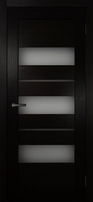 Дверь царговая М-3