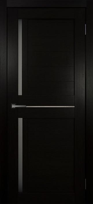 Дверь царговая М-5