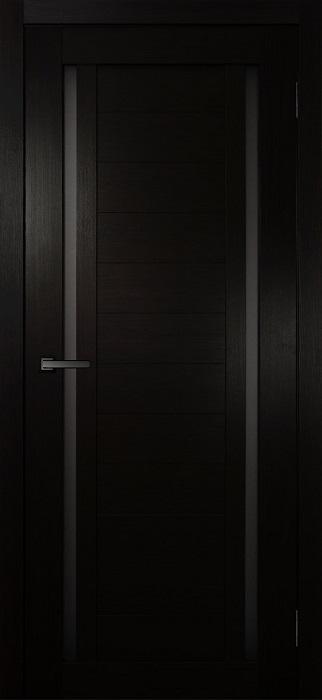 Дверь царговая П-7