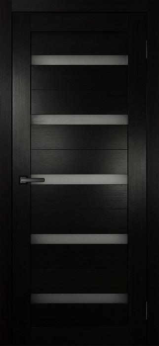 Дверь царговая П-1