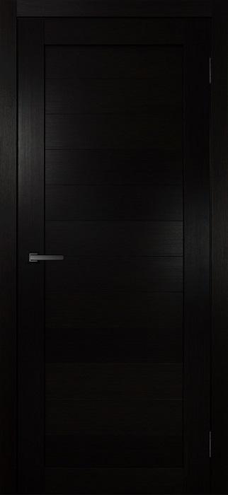 Дверь царговая П-0
