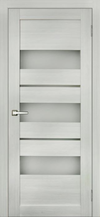 Дверь царговая П-3